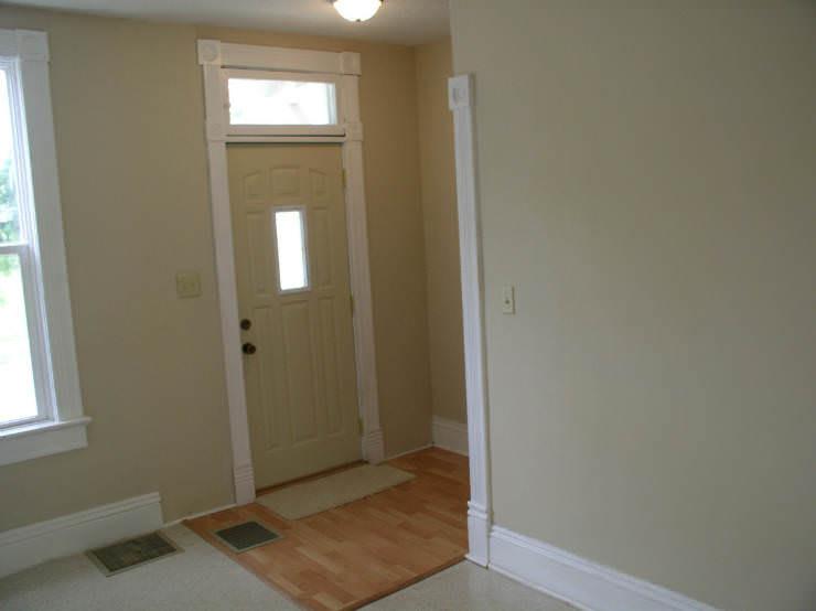 Fort Wayne Cash-Flow Rental Property