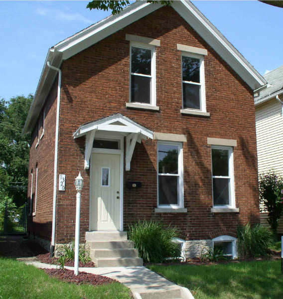Cheap Investment Property, Investor Specials