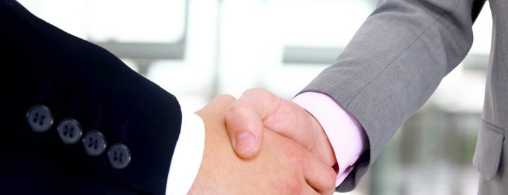Joint Venture Partnerships for Investors