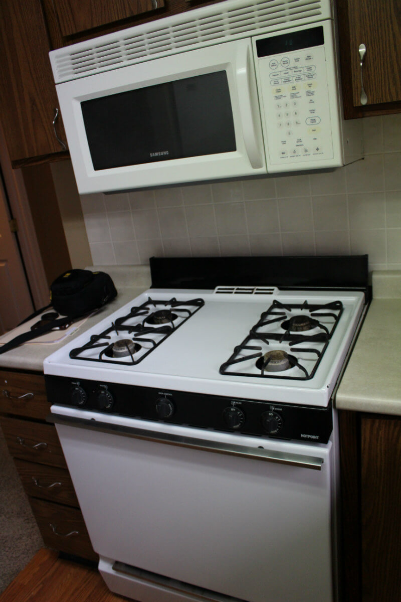 Buy Here Pay Here Fort Wayne In >> Great Deal To Buy And Hold Rental Property Or Flip To Retail Buyer