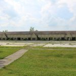 SOLD!  Fort Wayne Apartment Complex