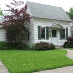 SOLD – Ft Wayne Investment Property