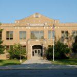 Harrison Hill Elementary Fort Wayne Schools