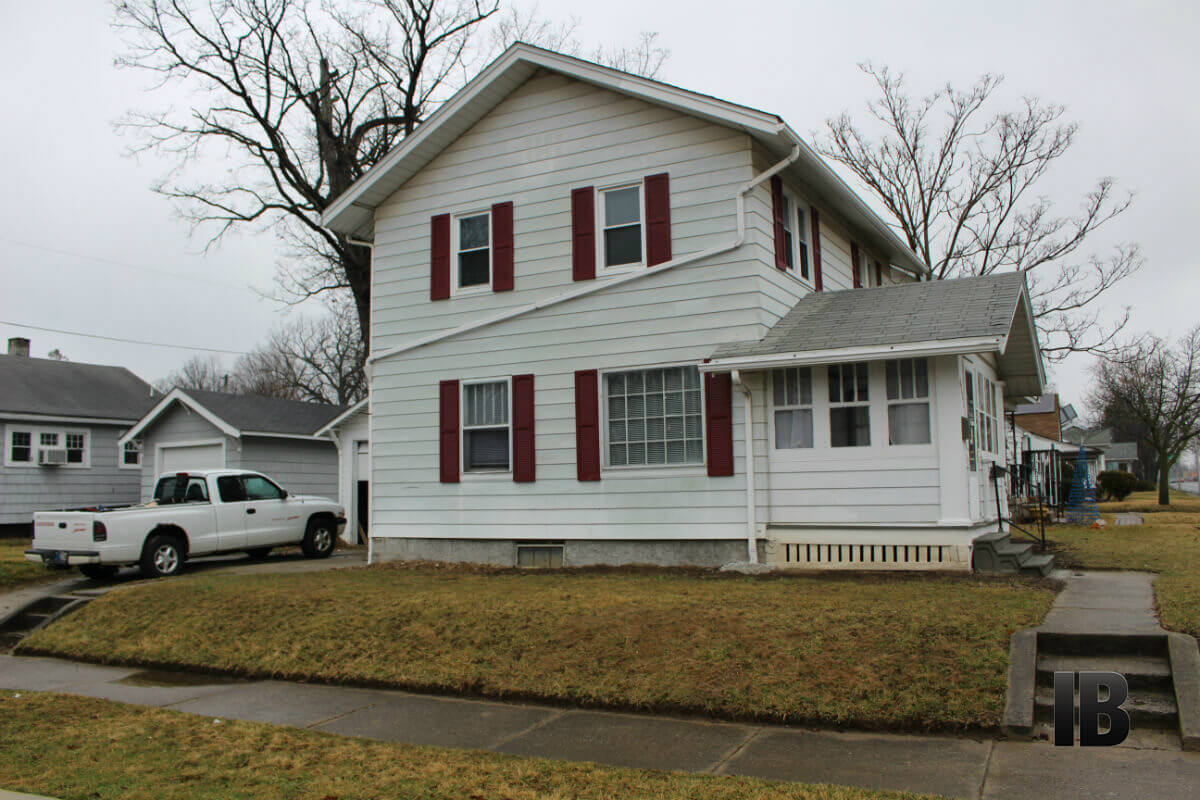 Wholesale Investment Property For Sale Fort Wayne