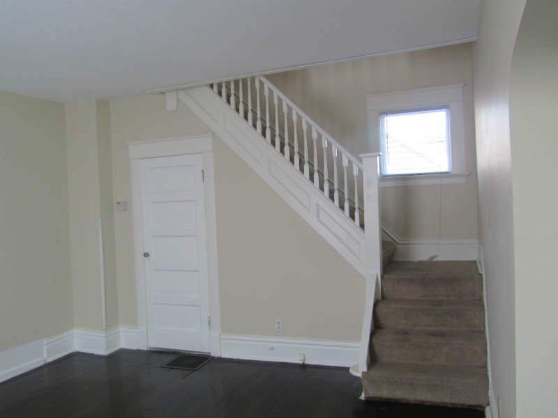 BEST real estate Investment deals