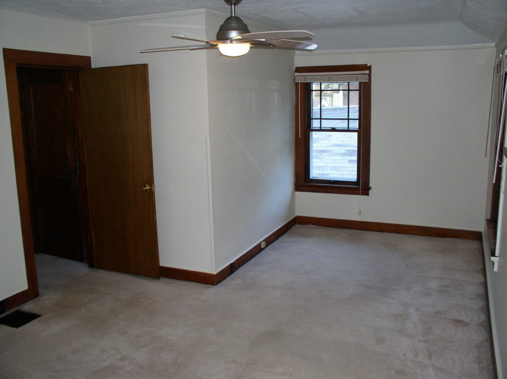 Northern Indiana investment property