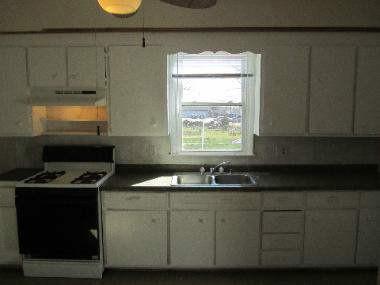 Find Real Estate Investment Fort Wayne