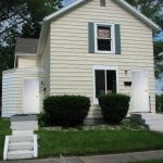 SOLD – Turn-key Fort Wayne Investment Duplex
