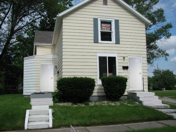 Cheap Investment Property Investor Special