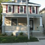 Maintenance-free Turn Key Investment Property