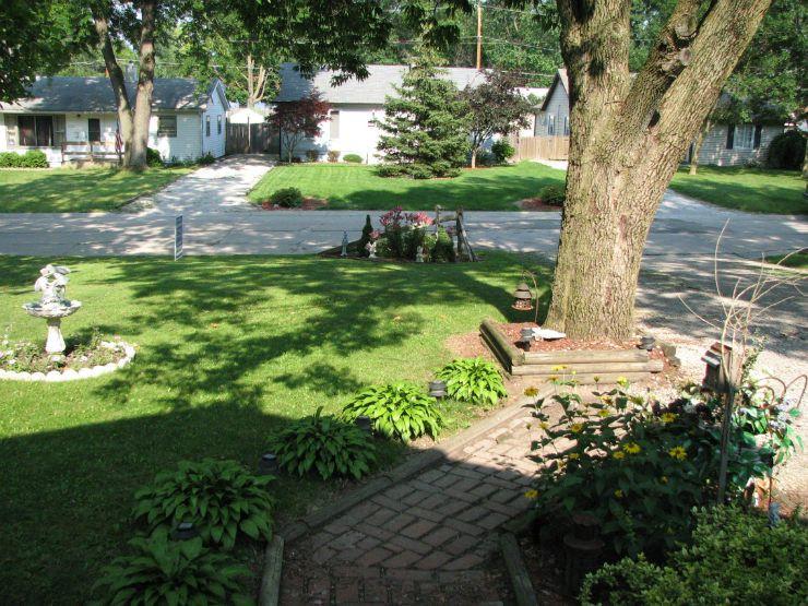 Fort Wayne Cash‐Flow Rental Property