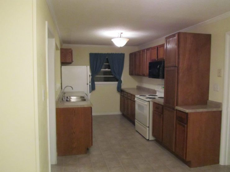Cheap Investment Fort Wayne Properties