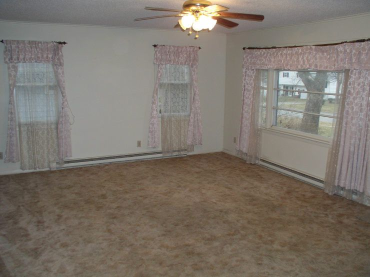 CASHFLOW Rental Investment Property Fort Wayne