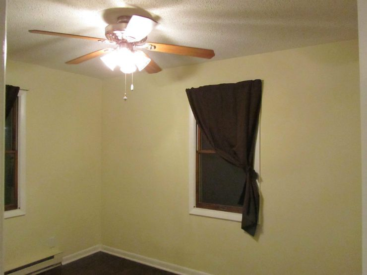 Handyman Special Fixer‐Upper CASHFLOW PROPERTY Houses Cheap