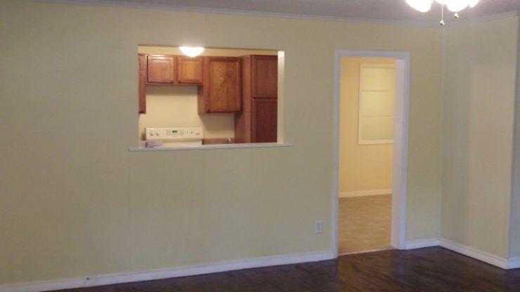 Buy Hold CASHFLOW Rental Property