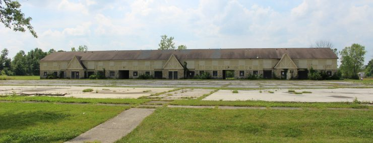 Bargain Deal Fort Wayne investment apartment complex for sale