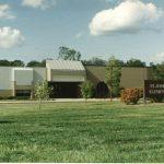 Fort Wayne Schools in Allen County Districts