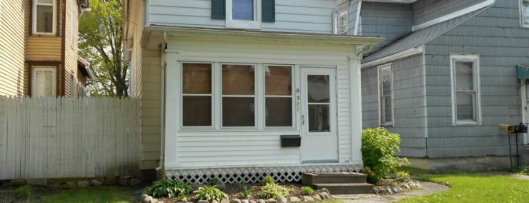 Fort Wayne Investment Property For Sale