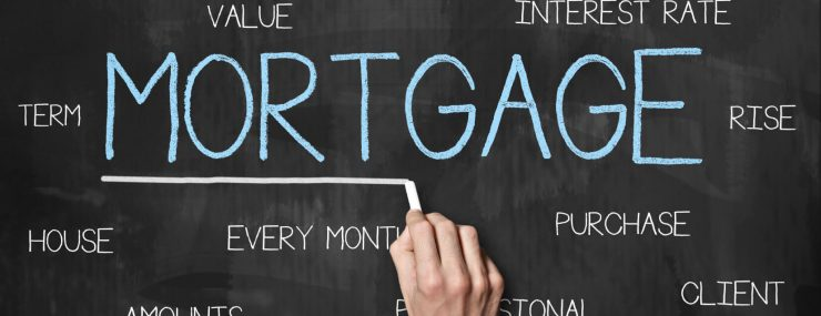 A due-on-sale clause is a clause in a loan or promissory note that stipulates that the full balance of the loan may be called due (repaid in full) upon sale or transfer of ownership of the property used to secure the note. The lender has the right, but not the obligation, to call the note due in such a circumstance.